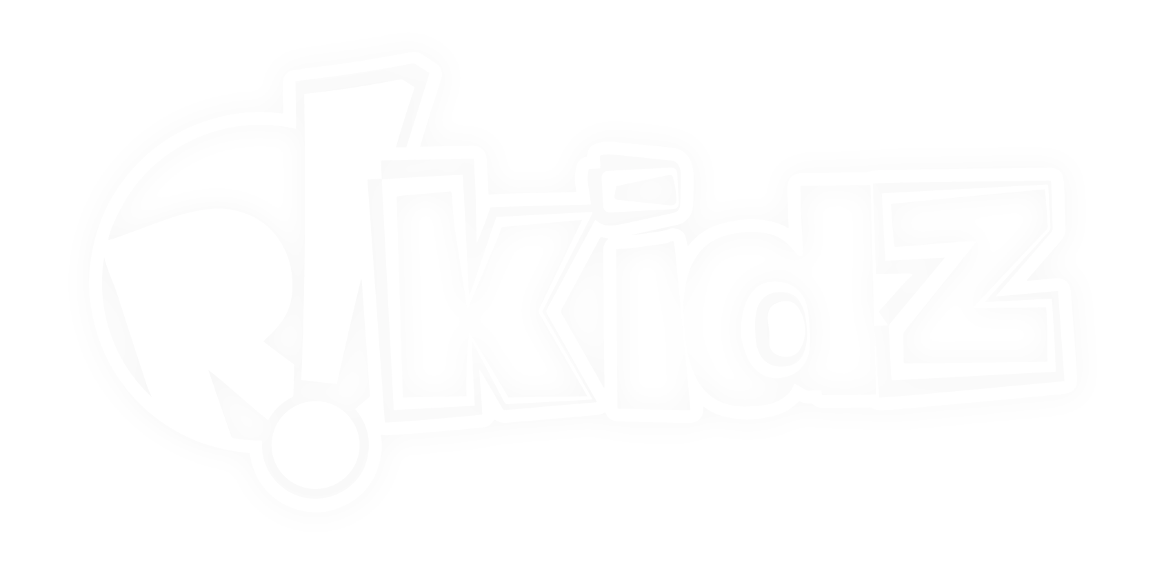 R!Kidz